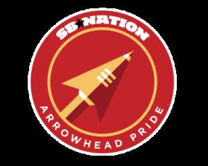 ArrowheadPride